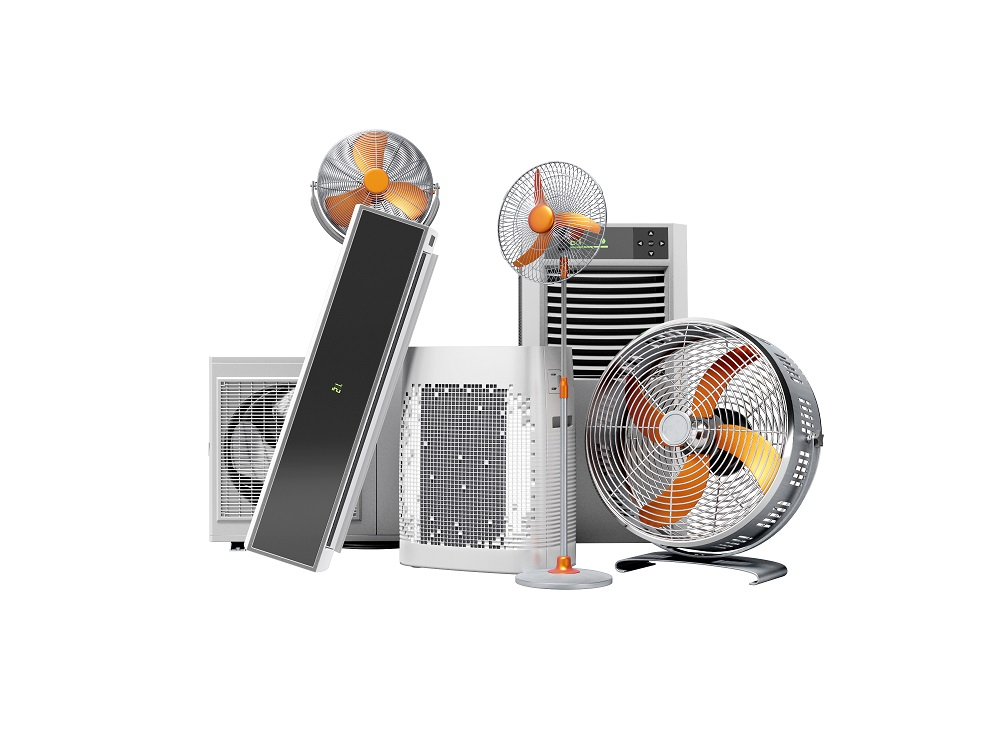 portable air conditioners north brisbane sunshine coast